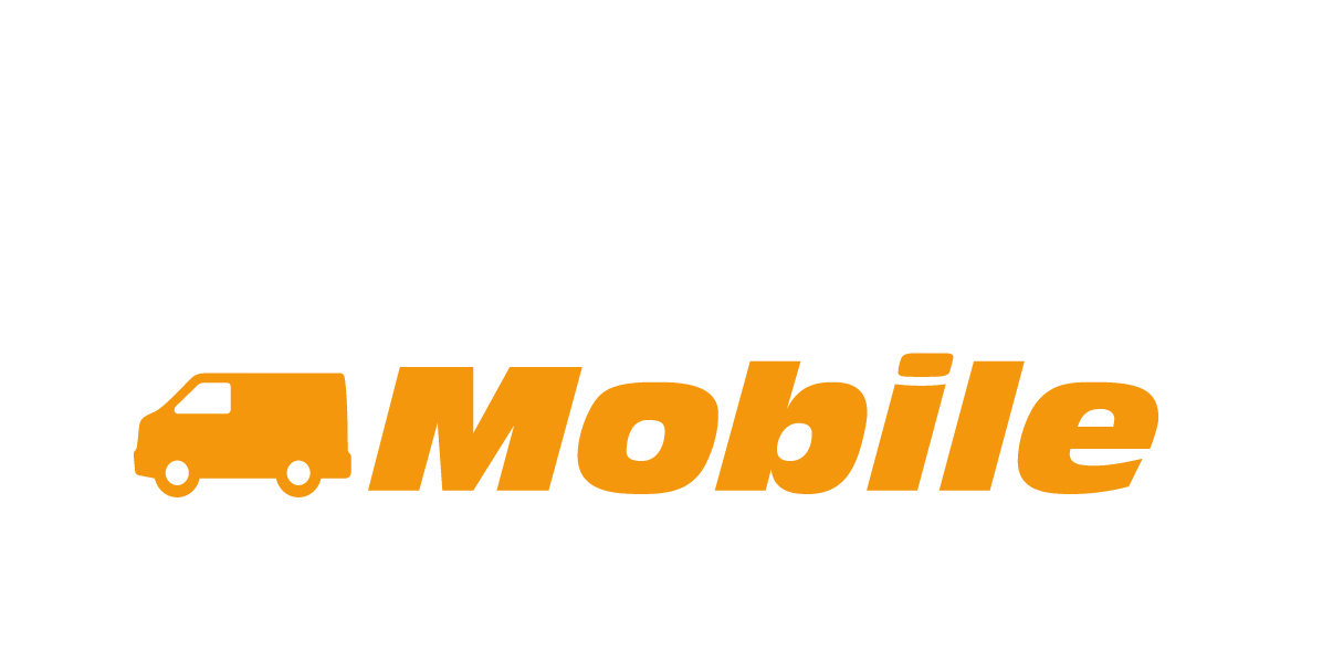 batical mobile logo ok