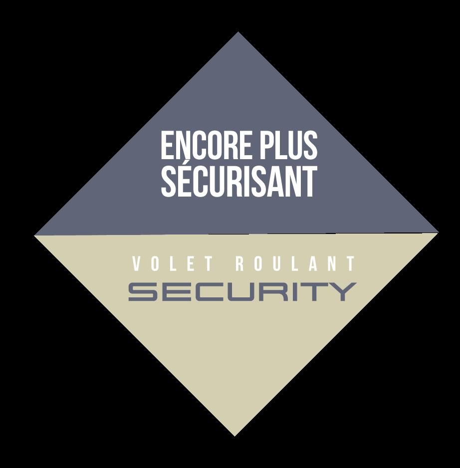 volet-security
